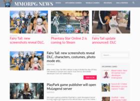 mediamaxscript.com