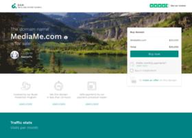 mediame.com