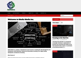 mediamediainc.com
