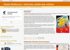 mediamediorum.blogspot.com