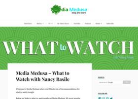 mediamedusa.com