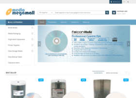 mediamegamall.com
