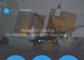 mediamessages.com.au