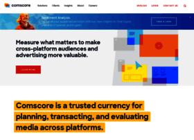mediametrix.com