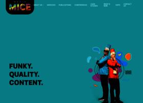 mediamice.com
