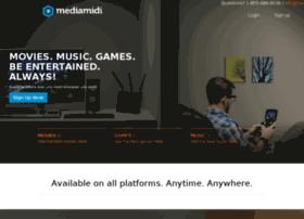mediamidi.com