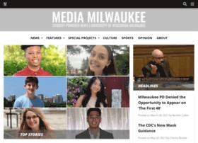 mediamilwaukee.com
