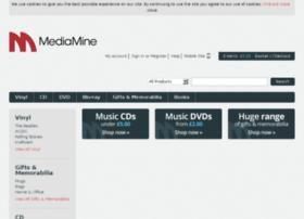 mediamine.com