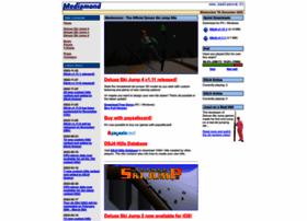 mediamond.fi