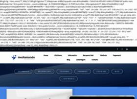 mediamondo.com
