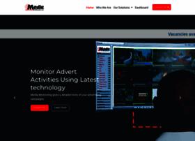 mediamonitoring.com.ng
