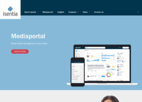 mediamonitors.com.au