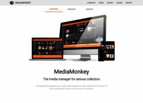 mediamonkey.com