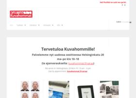 mediamonttu.fi