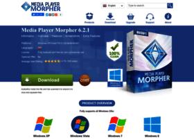mediamorpher.com