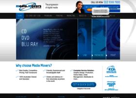mediamovers.com.au