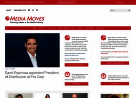 mediamoves.com