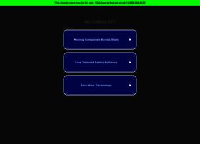 mediamum.net