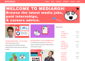 mediamuppet.com