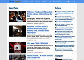 mediamuslim.org