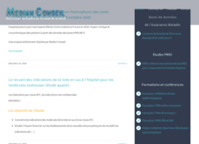 median-conseil.com
