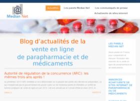 median-net.com