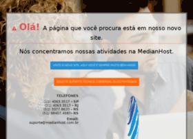 median.ppg.br