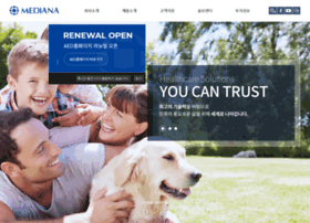 mediana.co.kr
