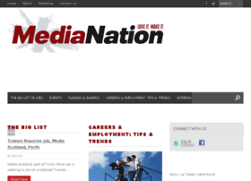 medianation.co.uk