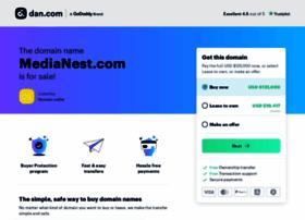 medianest.com