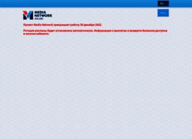 medianet.adlabs.ru