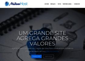 medianhost.com.br