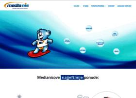 medianis.net