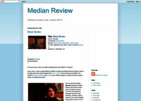 medianreview.blogspot.com