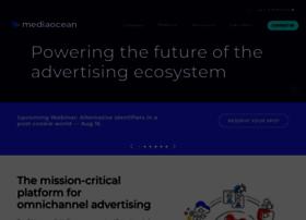 mediaocean.com