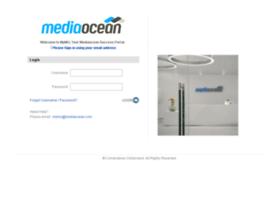 mediaocean.csod.com