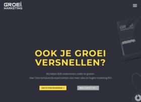 mediaondernemers.nl