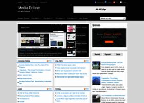 mediaonline-dhetemplate.blogspot.com