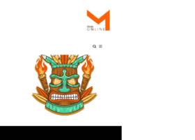 mediaonline-eg.com