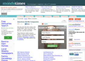Mediaowners.com