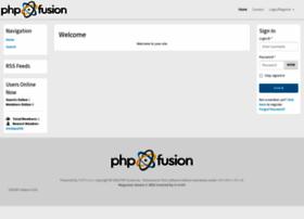mediaparkki.com