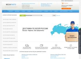 mediaparts.ru