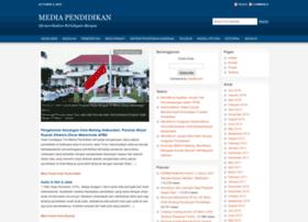 mediapendidikan.info