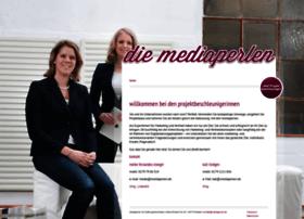 mediaperlen.de