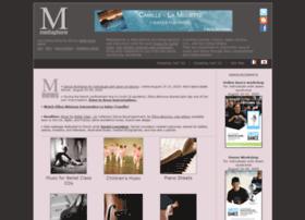 mediaphorie.com