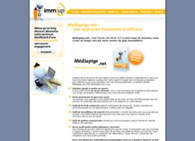 mediapige.net