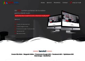 mediapixel.eu