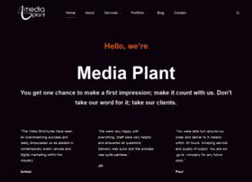 mediaplant.co.uk