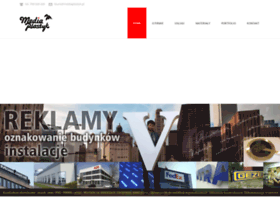 mediaplastyk.pl