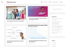 mediaplataform.com